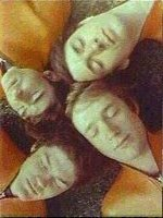monkees l'orange